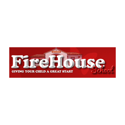 FireHouse School Altadena