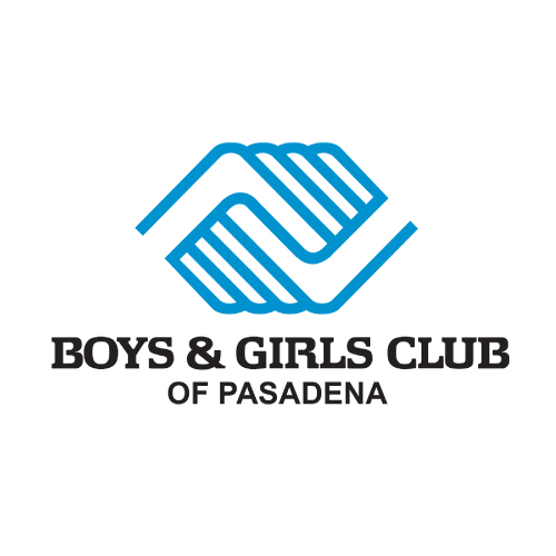 Boys and Girls Club of Pasadena