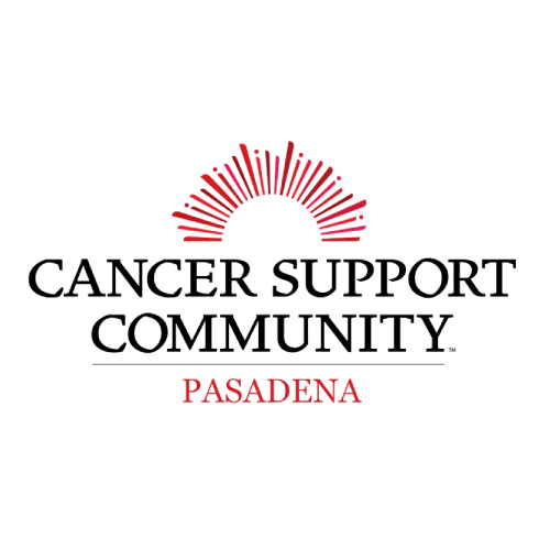 Cancer Support Community Pasadena
