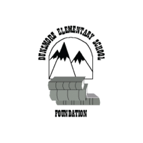 Dunsmore Elementary School Foundation