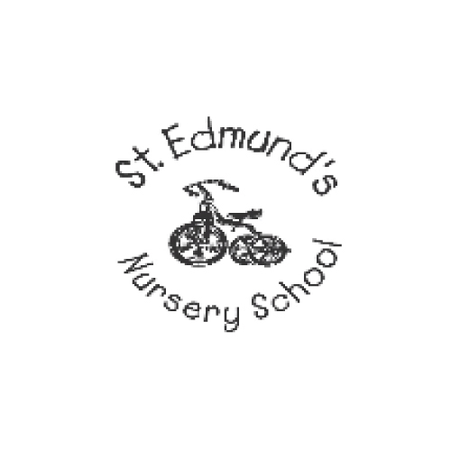 Edmund's Nursery School