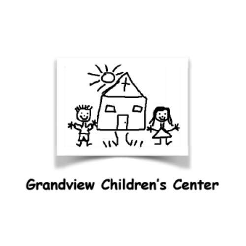 Grandview Children\s Center