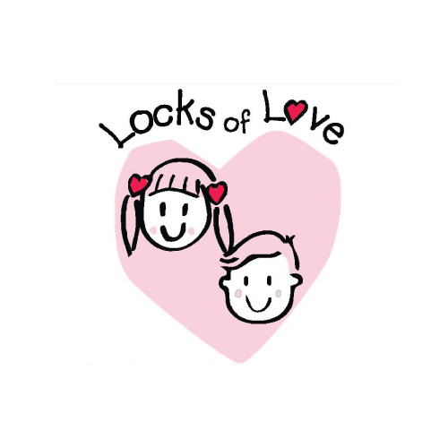 Lock\s of Love