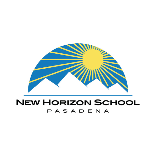 New Horizon School Pasadena
