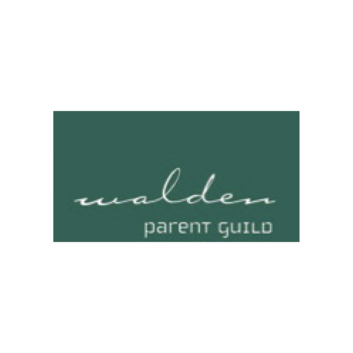 Parent Guild