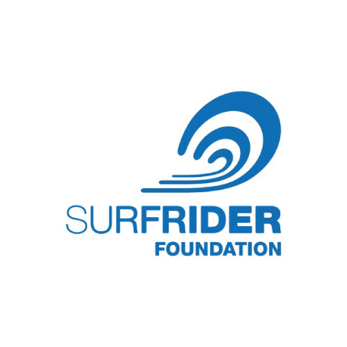 Surf Rider Foundation