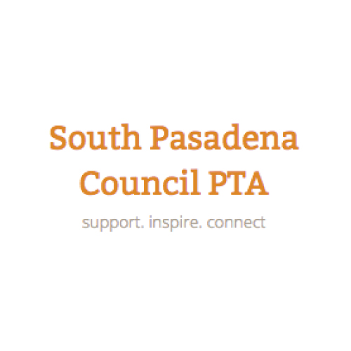 South Pasadena Council PTA