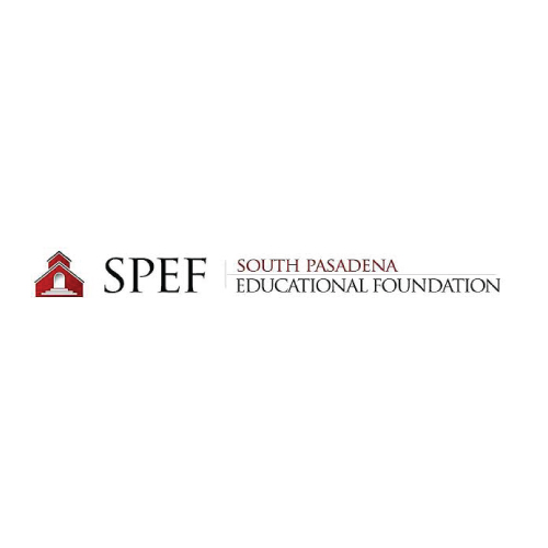 South Pasadena Education Foundation